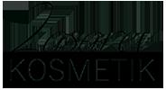 Lasarev Kosmetik Logo